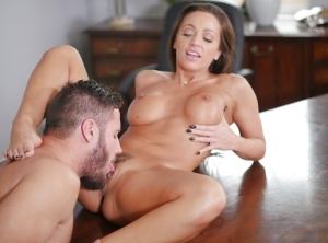 Pussy Eating Sex Pics